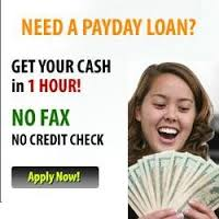 payday loans online with no employment verification